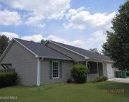 209 Ashley Nicole Court, Swansboro image