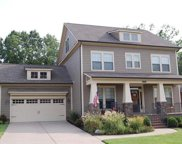 6001 Fishing Creek Rd, Nolensville image