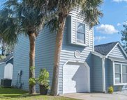 1000 Charles St., North Myrtle Beach image