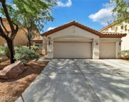 3546 EUREKA COAST Way, Las Vegas image