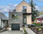 7039 17th Ave NW, Seattle image