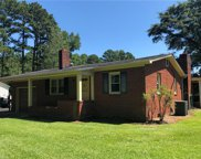 1601 Shillelagh Road, South Chesapeake image