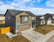 10078 W Lillywood Dr, Boise image