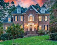 14201 Summercreek  Court, Chesterfield image