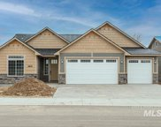 1401 W Tumble Creek Dr, Meridian image