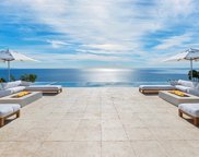 22834 BECKLEDGE TERRACE, Malibu image