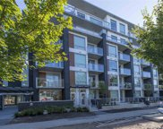 5058 Cambie Street Unit 604, Vancouver image
