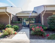 3511 Spy Run Hill Drive, Fort Wayne image