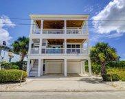 13 Seagull Street Unit #A, Wrightsville Beach image