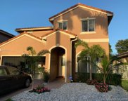 5033 Pebblebrook Way, Coconut Creek image