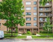 1454 Ashland Avenue Unit #605, Des Plaines image