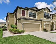 7847 52nd Terrace E, Bradenton image