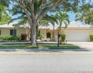 9185 Old Orchard Rd, Davie image