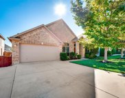 10240 Vintage Drive, Fort Worth image