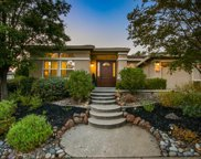 2540  Clubhouse Drive, Rocklin image