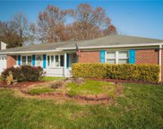 4028 Windsor Gate Place, South Central 1 Virginia Beach image