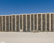 29576 Perdido Beach Blvd Unit 602, Orange Beach image