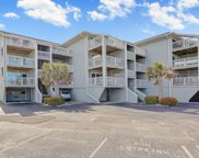 1801 Canal Drive Unit #A7, Carolina Beach image