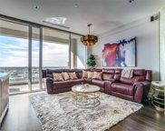 2408 Victory Park Lane Unit 942, Dallas image