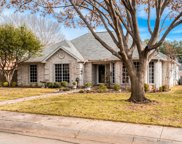 8660 Woodstream Drive, Frisco image