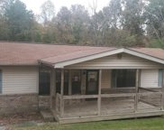 6511 Womack Rd, Pinson image