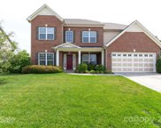 2007 Potomac  Road, Indian Trail image