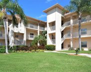9610 Club South Circle Unit 4202, Sarasota image