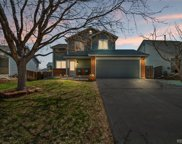 12192 Forest Way, Thornton image
