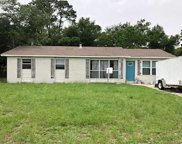 15 Overstreet Drive, Mary Esther image