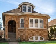 4867 West Catalpa Avenue, Chicago image