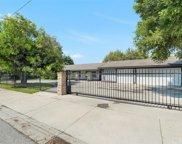 11636     Telephone Avenue, Chino image