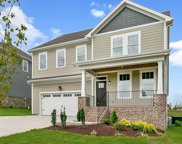 3299 Vinemont Dr, Thompsons Station image