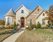 8621 Clara Lane, North Richland Hills image