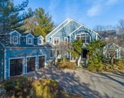 700 Motts Cove N. Rd, Roslyn Harbor image