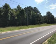 TBD Highway 548, Conway image
