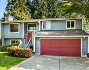 2528 178th St SE, Bothell image