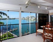 222 Harbour Dr Unit 311, Naples image