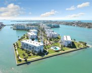 8021 Sailboat Key Boulevard S Unit 202, St Pete Beach image