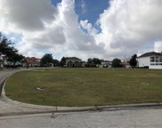 Gathering Drive, Kissimmee image