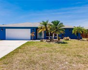 2928 Sw 2nd Ave, Cape Coral image