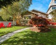 2641 45th Avenue SW, Seattle image