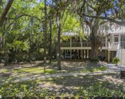 10727 Crescent Point Ln, Fairhope image