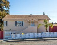 14 Beverly Drive, Vallejo image