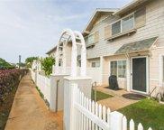 91-1031 Kaimalie Street Unit 4T4, Oahu image