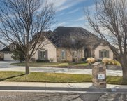 16 Griffin Dr, Canyon image