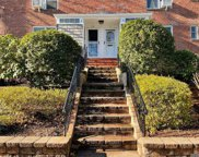 3L Glen Keith  Road, Glen Cove image