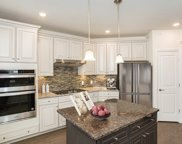 2107 Talbot Way Unit 107, Westborough image