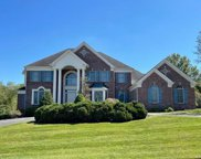 966 Kingscove, Chesterfield image