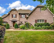 4094 White Hawk Lane, Winston Salem image