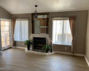 3318  Darby Street Unit #415, Simi Valley image